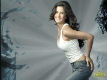 Bollywood Wallpaper
